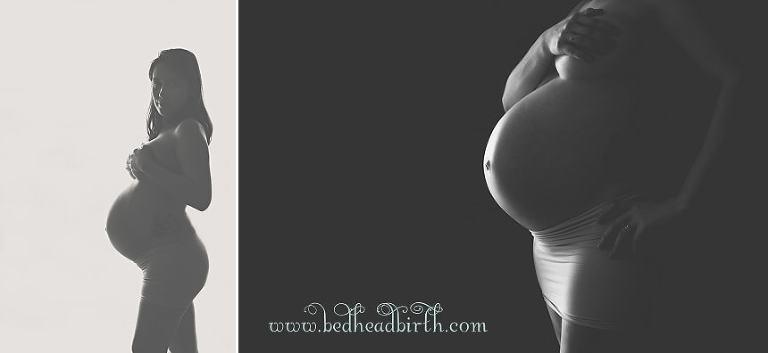 bedheadbirth_0263