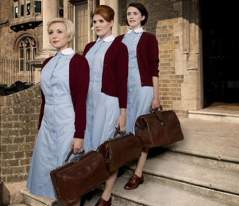 uktv-call-the-midwife-series-4-13 (1)