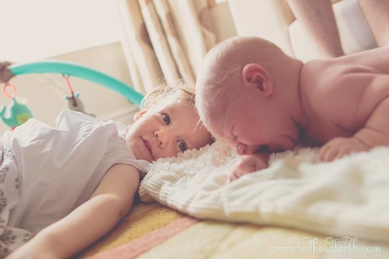 bedheadbirth_0313